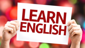 Best English Speaking Classes in Lajpat Nagar.